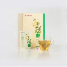 金银花代用茶